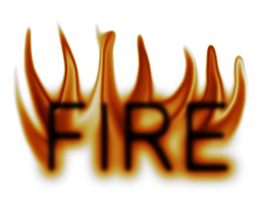 Teks Api2