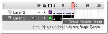 clip_image060