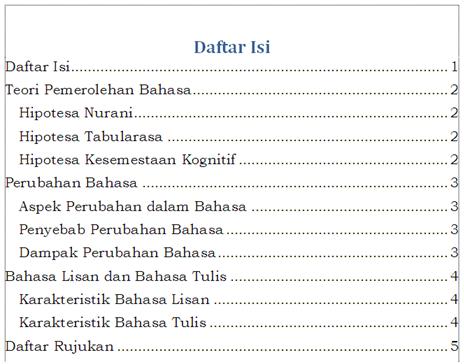 Daftar Isi Rent Interpretomics Co
