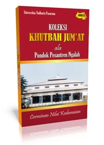 02 khutbah