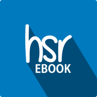ebook_hsr_icn
